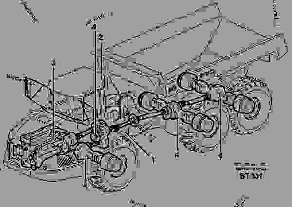 1968 Camaro Steering Column Embly Diagram also 1970 Pontiac Catalina Wiring Diagram as well 64 Buick Skylark Fuse Box Diagram together with 72 El Camino Wiring Diagram besides Corvette Fuse Box On Download Wirning Diagrams. on 1964 buick skylark wiring diagram