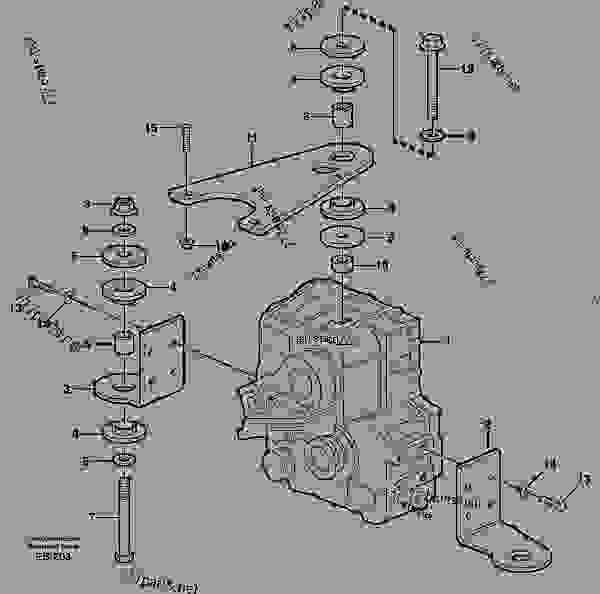 volvo l50d loader wiring diagram