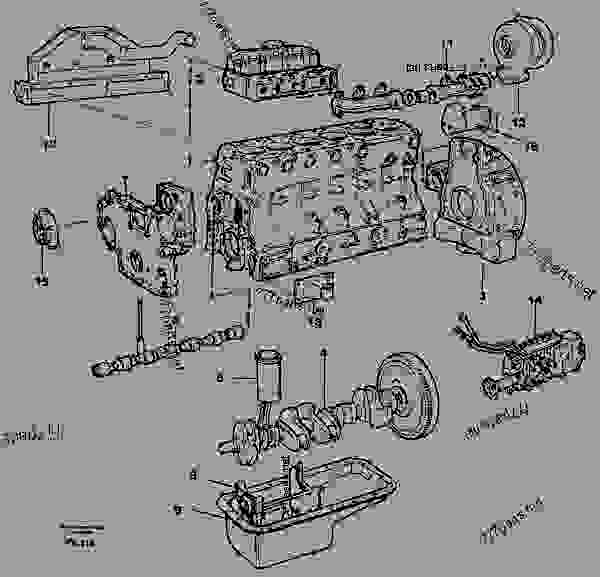 2004 Volvo C70 Belt Diagram Com