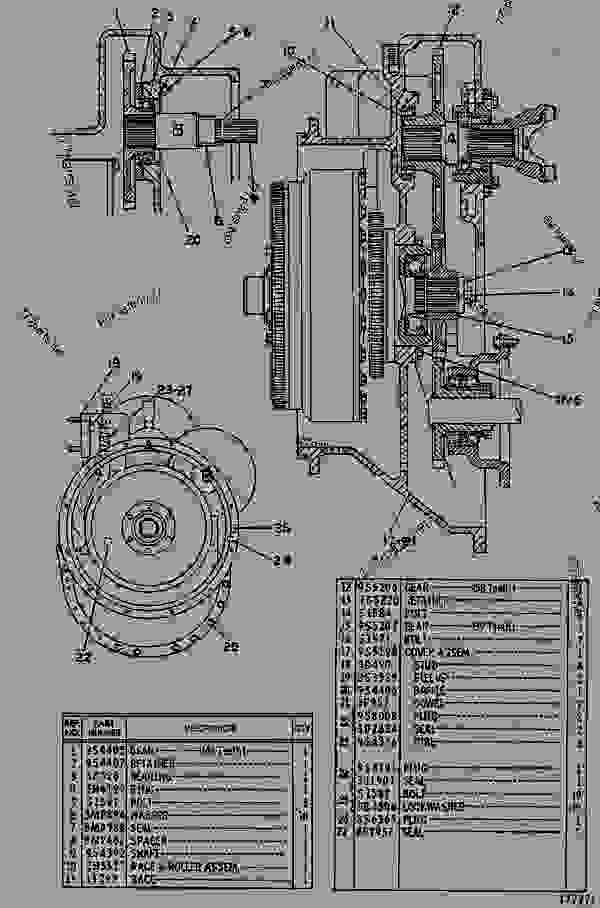 Cat 247b Wire Diagrams Cat B Skid Steer Wiring Diagram on