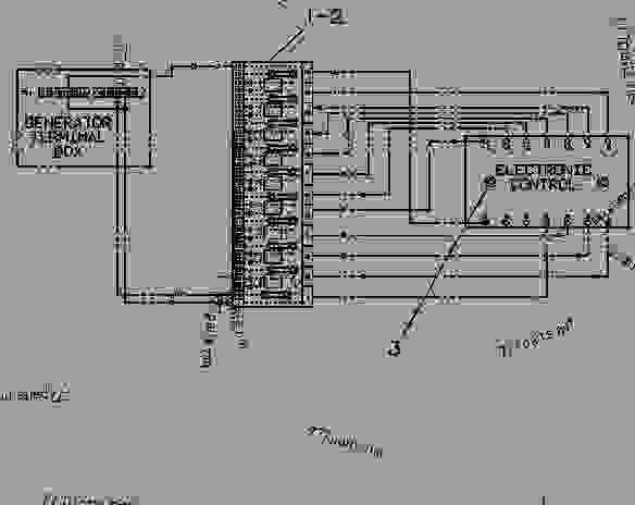 3412 cat engine manual