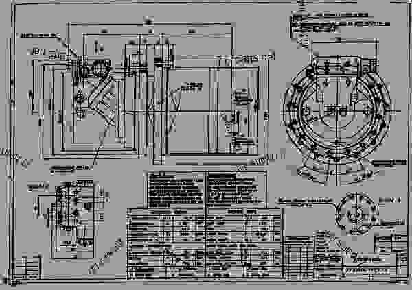 Cat 277b Manual