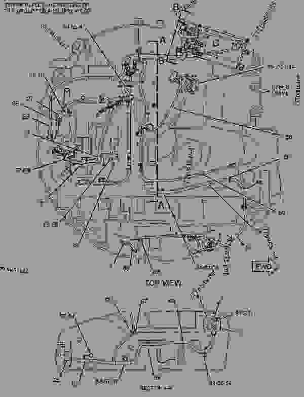 Iwo Cat 303 5c Wiring Diagram Txt Download