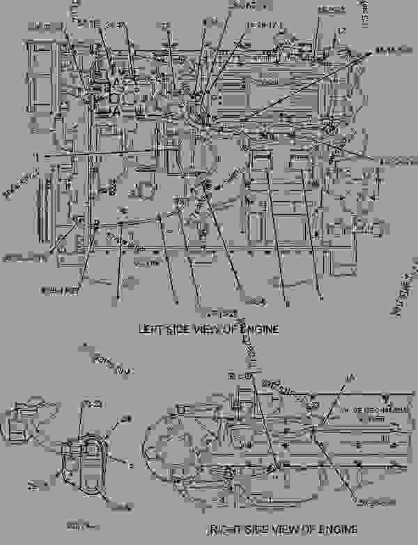Cummins Diesel engine Manual pdf