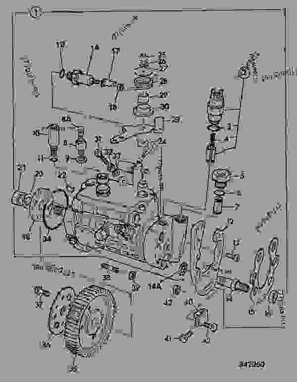 Free Download Eaton Fuller 10 Speed Transmission Service Manual besides Ahr0cdp8fdc3n3bhcnrzxm5ldh xbvc2l0b3j5fdywmhh8am9obmrlzxjlfde1fhqymduyn19fx19fx19fx3vumdfqyw45nf5qcgc together with AmNiIHBhcnRz likewise Jcb 214 Starter Wiring Diagram also Jcb Backhoe Parts Exploded Views. on jcb 214 series 3 parts