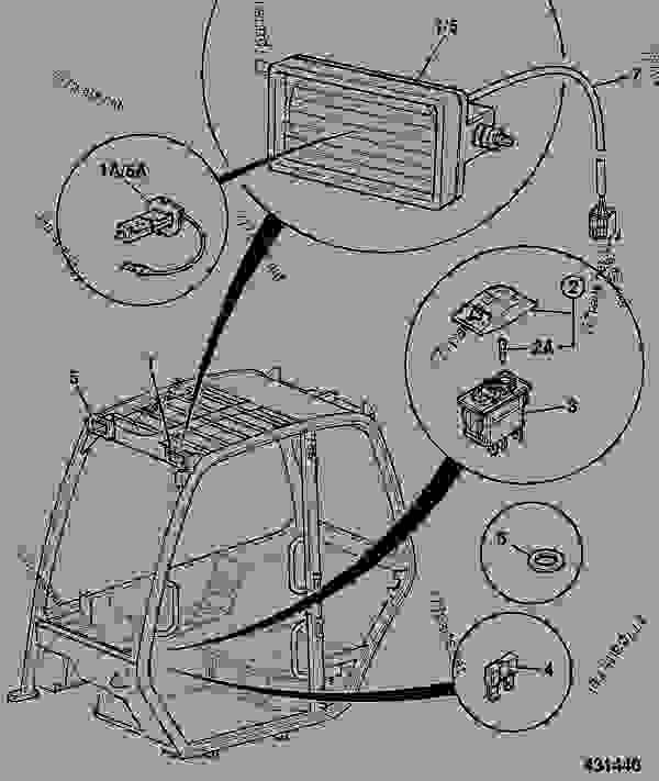 Jcb 550 loadall parts Manual Book Of Mormon
