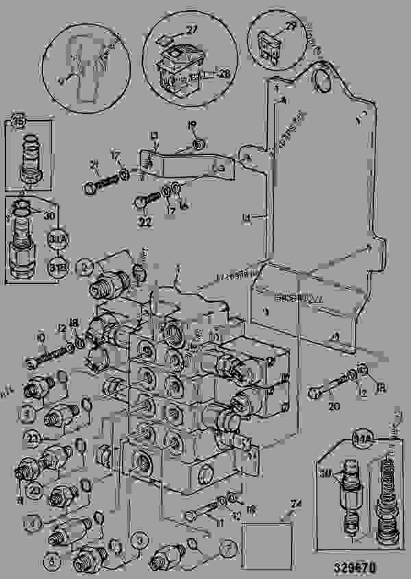 waltco wiring diagram  diagram  auto wiring diagram