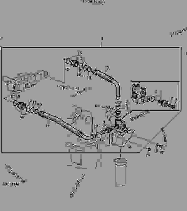 Doosan Electrical Hydraulic Schematics Manual Pdf besides John Deere Model A Tractor also M 4034 additionally John Deere 6300l Wiring Diagrams besides Massey Ferguson Parts Catalog. on john deere 6200 wiring diagram