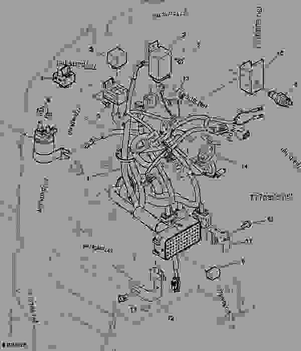 [DIAGRAM_5LK]  John Deere 5065e Wiring Diagram. john deere wiring diagram manual. front  wiring harness 5055e 5065e 5075e tractor john. rear wiring harness 5045d  5045e 5055d tractor john. instrument panel 5055e 5065e 5075e tractor | John Deere 5065e Wiring Diagram |  | A.2002-acura-tl-radio.info. All Rights Reserved.