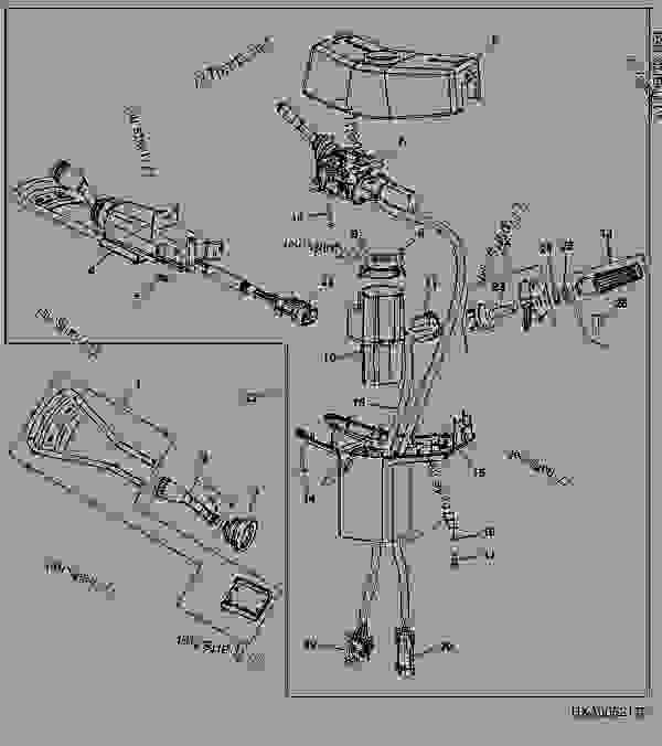 John Deere 7410 Wiring Diagram - Wiring Diagram Signals ... on lt160 john deere wiring diagram, z425 john deere wiring diagram, x465 john deere wiring diagram, sst15 john deere wiring diagram, z225 john deere wiring diagram, lt155 john deere wiring diagram, lx277 john deere wiring diagram, lt180 john deere wiring diagram, x485 john deere wiring diagram,