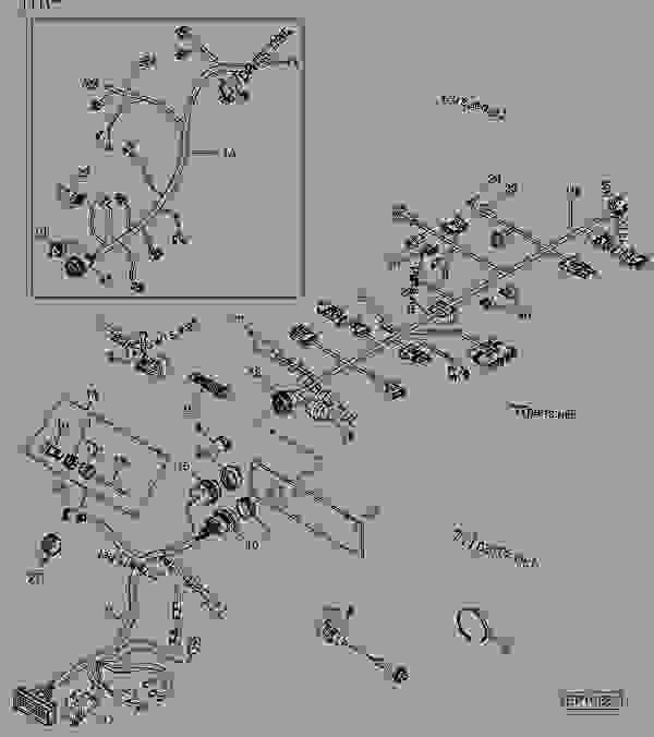 335 john Deere baler manual xl