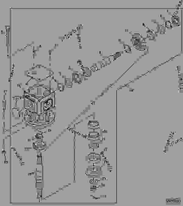john deere 790 tractor wiring diagram with John Deere Mx6 Diagram on Download John Deere 2130 Manual Free furthermore Jd 3020 Wiring Diagram likewise Electrical Wiring Diagrams For John Deere further John Deere 112 Wiring Diagram in addition John Deere 4430 Wiring Diagram Download.