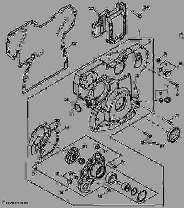 likewise kawasaki mule wiring diagram 3010  kawasaki