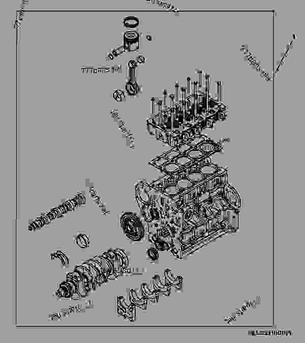 john deere 4024 engine diagram do you want to download  john deere 4024 engine diagram the
