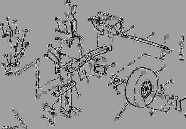 John Deere Amt 600 Parts besides 4230 John Deere Wiring Diagram moreover John Deere 345 Parts Diagram Wiring also Wiring Diagram For Ford 7600 Tractor moreover John Deere 2305 Wiring Diagram. on 1968 john deere tractor