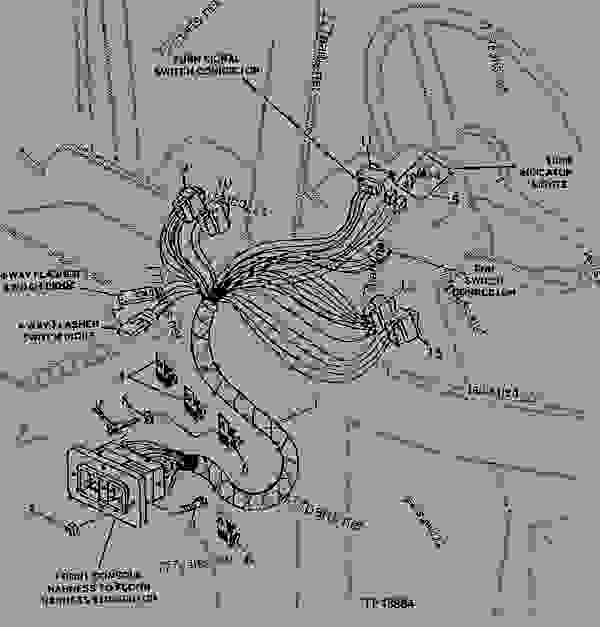 john deere backhoe wiring diagram schematic diagramjohn deere 310 backhoe wiring diagram wiring diagram john deere backhoe dimensions john deere 310 backhoe