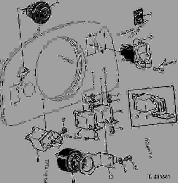 ELECTRICAL INSTRUMENTS [13] - TRACTOR John Deere 2550 ... on john deere 970 wiring diagram, john deere 2955 wiring diagram, john deere 435 wiring diagram, john deere 670 wiring diagram, john deere 655 wiring diagram, john deere 830 wiring diagram, john deere 7020 wiring diagram, john deere 4000 wiring diagram, john deere 80 wiring diagram, john deere 4040 wiring diagram, john deere 2350 wiring diagram, john deere 2750 wiring diagram, john deere 730 diesel wiring diagram, john deere 4450 wiring diagram, john deere 1250 wiring diagram, john deere 2630 wiring diagram, john deere 2150 wiring diagram, john deere 4850 wiring diagram, john deere 5410 wiring diagram, john deere 2440 wiring diagram,