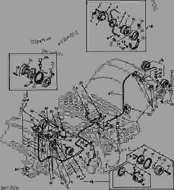 DIAGRAM] John Deere 1250 Wiring Diagram FULL Version HD Quality Wiring  Diagram - NCP1011SCHEMATIC5115.FISIOBENESSERESEGRATE.ITfisiobenesseresegrate.it
