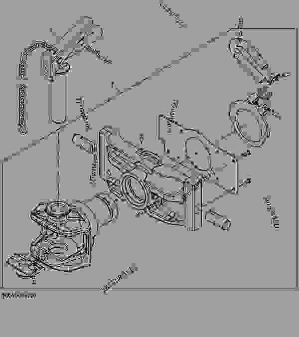 wagon hitch coupling  manual
