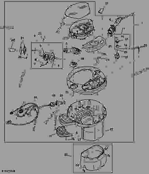 module  megapod  ivt u2122  xxxxxx -