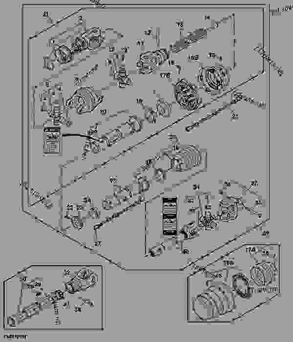 Aw301651 Kit Overhaul Repair Gear Knob Valve Fm557 Fm215 Fm555 Mitsubishi Fuso Fm515 Fm557 Gearknob Lever Splitter Change Valve Fm Mitsubishi 1982 1995 further Body Styling further E 09 Air Exhaust Manifold Assy besides Woods Bush Hog Parts Manual Furthermore Woods Bush Hog Parts Diagram additionally US5511437. on splitter gearbox