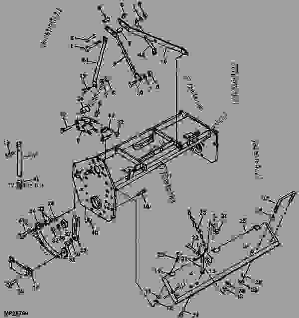 John Deere 2210 Parts Diagram,Deere.Free Download Printable Wiring ...