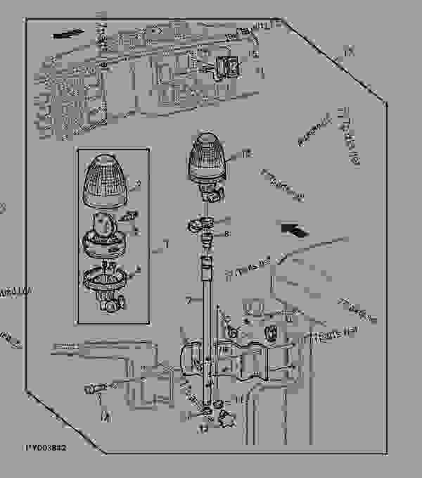 dodge mins 5 9 engine diagram  dodge  auto wiring diagram