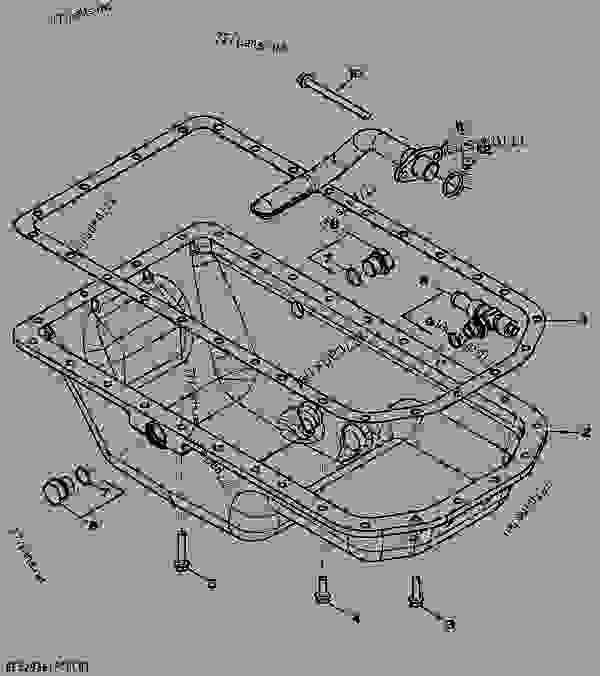 860544 Glow Plug Wire Harness likewise L Tractor Alternator Wiring Diagram in addition 4f8f9078 5a21 437e Bca1 F3e11067c93b besides 38 likewise I04327490. on john deere oil drain