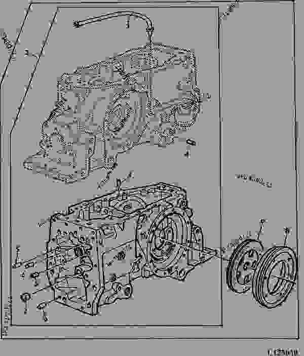 John Deere 2150 Wiring Harness   Wiring Diagram on ford 3910 wiring diagram, john deere 2150 radiator, john deere 2150 alternator diagram, john deere 2150 steering column diagram, ford 3600 wiring diagram, long 460 wiring diagram, mtd 2150 wiring diagram, john deere 2150 relay, john deere 2150 water pump, cub cadet 2150 wiring diagram, david brown 885 wiring diagram, john deere 2150 exhaust, john deere 2150 fuel system, john deere 2150 hydraulic fill, john deere 2150 parts, john deere 2150 clutch, john deere 2150 transmission, john deere 2150 heater, john deere 2150 tractor,