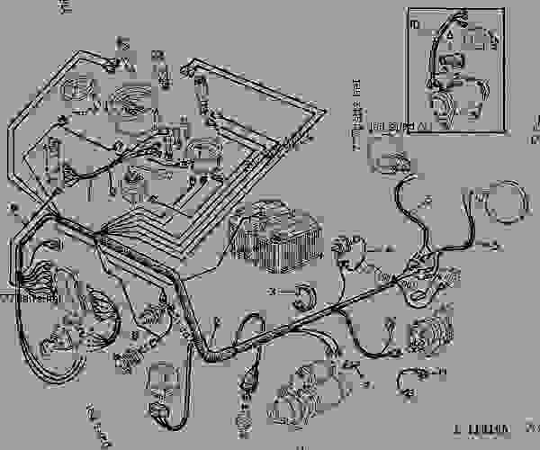 John Deere 850 Wiring Diagram besides Wiring Diagram For Polaris Razr 800 additionally 364580 2002 Polaris Scrambler 400 Issues likewise John Deere 4300 Pto Parts Diagram besides Mahindra Tractor 3 Point Diagram. on john deere 850 wiring diagram