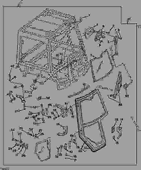 wiring diagram mahindra 3510 yamaha diagram wiring diagram