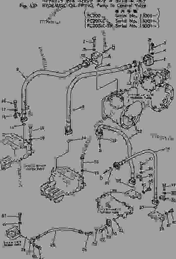 caterpillar electric forklift wiring diagram