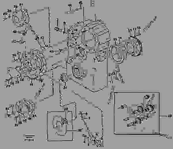 Dropbox housing and cover - Wheel Loaders Volvo L90C - Power ... on volvo 740 diagram, volvo exhaust, volvo tools, volvo yaw rate sensor, volvo truck radio wiring harness, volvo xc90 fuse diagram, volvo recall information, international truck electrical diagrams, volvo dashboard, volvo brakes, volvo ignition, volvo girls, volvo battery, volvo fuse box location, volvo snowmobile, volvo sport, volvo relay diagram, volvo s60 fuse diagram, volvo maintenance schedule, volvo type r,