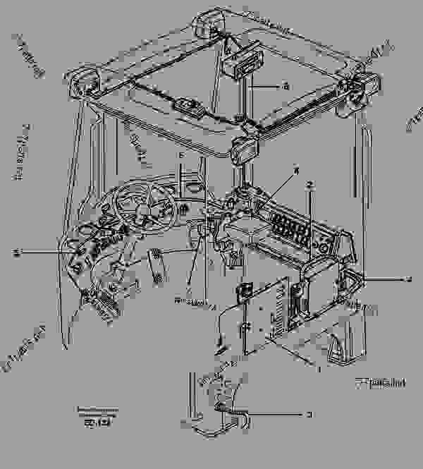 Toyota Gaia Wiring Diagram likewise Palfinger Wiring Diagrams additionally Mazda Wiring Diagrams Online likewise 1985 Chrysler Cluster Wiring Diagrams in addition Volvo L90d Wiring Diagram. on vactor wiring diagrams